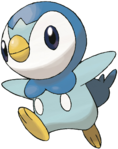 393Piplup.png