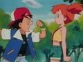 IL003- Ash Catches a Pokémon 17.png