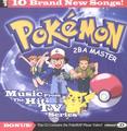 Pokémon - 2.B.A. Master.png