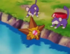 IL010- Bulbasaur and the Hidden Village 30.png