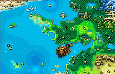 Map-PMD-friendareas.png