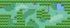 Oenn Route 102.png