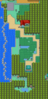 Johto Route 34.png