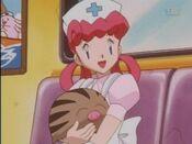 Nurse Joy's Swinub.jpg