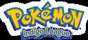 Logo of Pokémon: Indigo League - Season 1