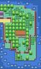 Five Isle Meadow.png