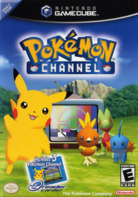 Pokémon Channel.png