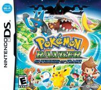 Pokemon-Ranger-Shadows-Of-Almia-Unlockables-and-Hints-DS-2.jpg