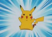 James Pikachu one.png