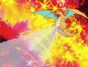 Dragonite twister.png