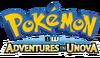 Pokémon - Black & White Adventures in Unova.png