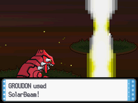 SolarBeam Move Game.png