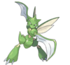 123Scyther.png