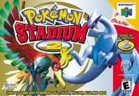 Pokémon Stadium 2 Cover.jpg