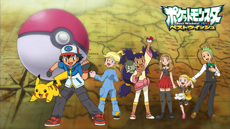 Pokemon-Best-Wishes-XY-Wallpaper-5.png