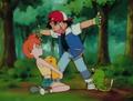 IL003- Ash Catches a Pokémon 10.png