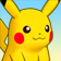 PikachuPSMD.png