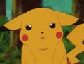 IL003- Ash Catches a Pokémon 12.png