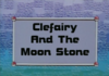 IL006- Clefairy and the Moon Stone.png