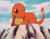 IL011- Charmander - The Stray Pokémon 01.png