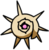 SpikeShell Badge.png