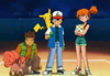Ash and friends.png