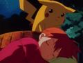 IL003- Ash Catches a Pokémon 13.png