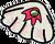 SeaRuby Badge.png
