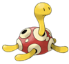 213Shuckle.png