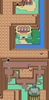 Kanto Route 10.png