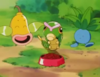IL010- Bulbasaur and the Hidden Village 29.png
