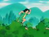 IL001- Pokémon - I Choose You 06.png