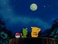 IL003- Ash Catches a Pokémon 14.png