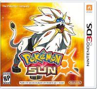 Sun boxart.jpg