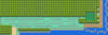 Kanto Route 13.png