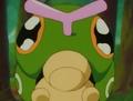 IL003- Ash Catches a Pokémon 09.png
