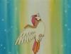 IL008- The Path to the Pokémon League 09.png