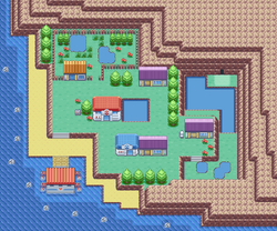Four island.png