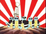 IL012 Here Comes The Squirtle Squad 04.png