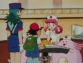 IL002- Pokémon Emergency 11.png