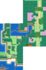 Route 1 BW Spring.png