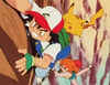 IL010- Bulbasaur and the Hidden Village 17.png