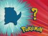 Who's That Pokémon (IL008).png