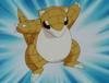 IL008- The Path to the Pokémon League 08.png