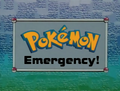 IL002- Pokémon Emergency.png