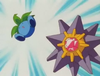 IL010- Bulbasaur and the Hidden Village 09.png