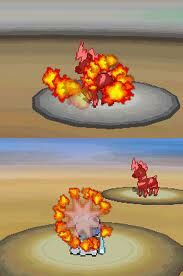 Flame Charge.jpg