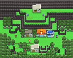 Survival Area Pt.png
