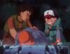 IL011- Charmander - The Stray Pokémon 16.png
