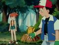 IL003- Ash Catches a Pokémon 18.png